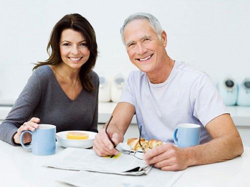 Người cao huyết áp ăn gì, tránh gì?