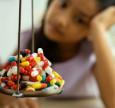 Những lưu ý khi dùng nhóm thuốc giảm mỡ máu statin