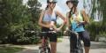 5 môn thể dục tốt cho tim mạch