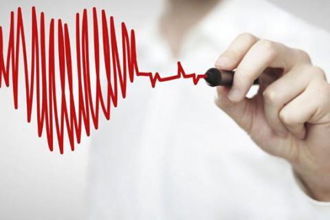 Huyết áp cao: Nhiều biến chứng khó lường