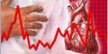 Rối loạn mỡ máu gây nhiều bệnh tim mạch