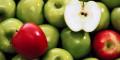 Thực phẩm ngừa xơ cứng động mạch